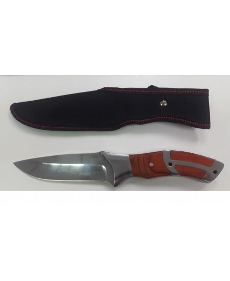 K-175 PREDATOR VALOR KNIFE