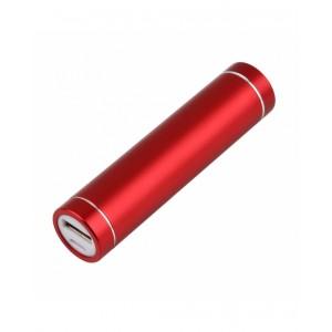 G-481 - USB POWER BANKS