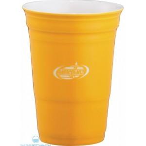 DRK-81Y CERAMIC CUP