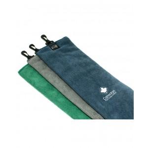 GLF-808 - Golf Towel