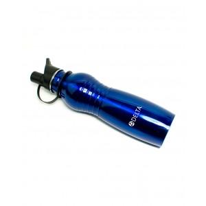 DRK-65BL - BLUE TERRAIN WATER BOTTLE